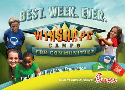 Win Shape Camps.jpg
