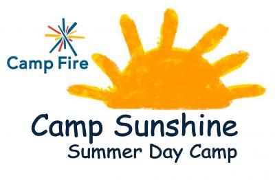 Camp Sunshine Logo.jpg