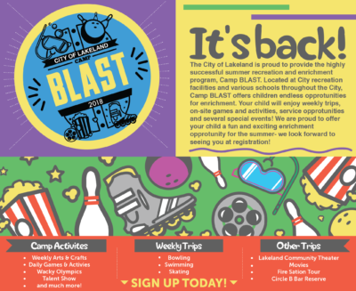 Camp Blast logo.png