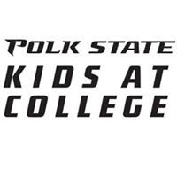 Kids at College FB square logo.jpg