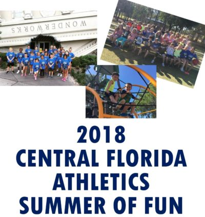 Central Florida Athletics Summer Camp - Copy.jpg