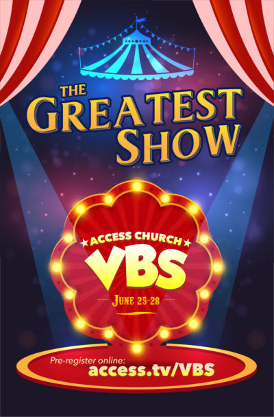 Acces Church vbs.jpg