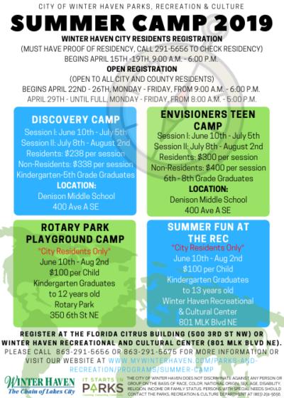 Summer Camp 2019 - image.png