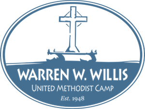 Warren Willis.png