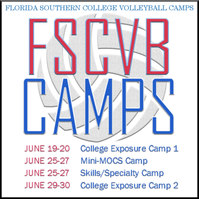 Florida Southern College Volleyball Camps.png