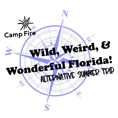 CampFireAlternativeSummerTrip.jpg