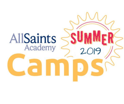 All Saints Camps 2019.jpg