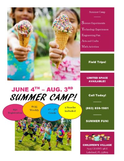 Summer Camp Flyer-page-001.jpg
