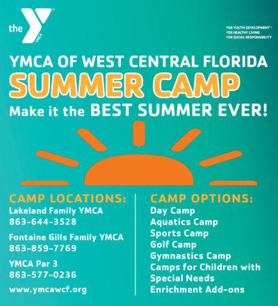 YMCA 2017.jpg