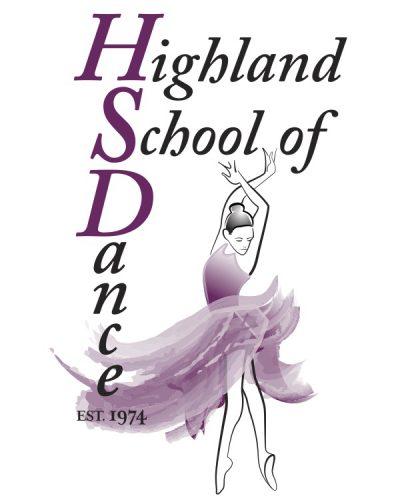 Highlands School of Dance.jpg