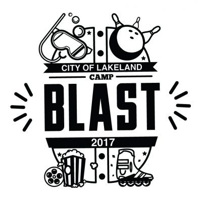 Camp Blast City of lakeland 2017.jpg