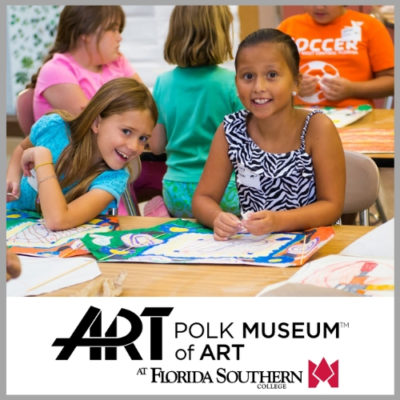 Polk Museum of Art Summer Camp (1).jpg