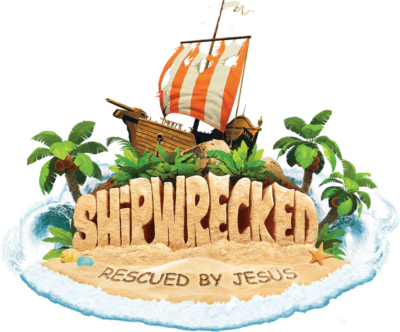 Resurrection VBS.png