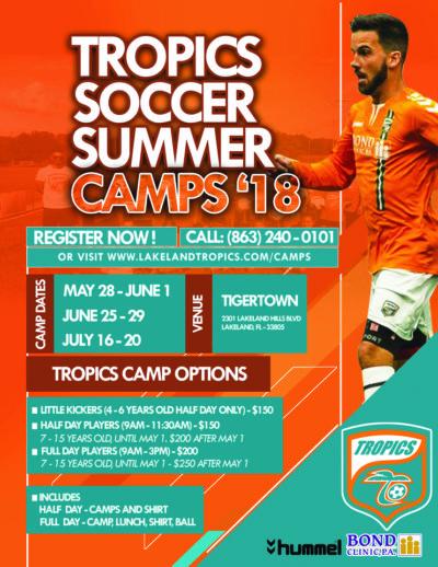 Tropics Soccer Summer 2018.jpg