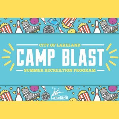 City of Lakeland Camp Blast.jpg