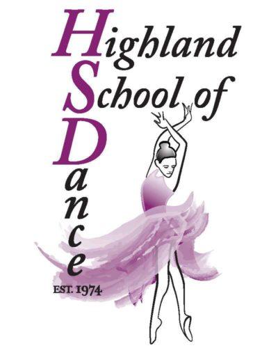 Highland School of Dance.jpg