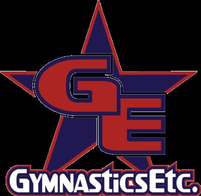 GymEtc-Logo-(transparent).png