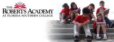 Roberts Academy.jpg