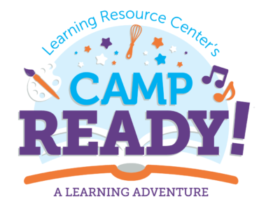 LRC Camp READY.png