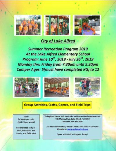 Lake Alfred 2019.jpg