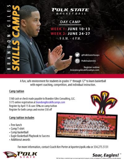 Brandon Giles Summer Skills Camp Basketball Polk State 2019.jpg