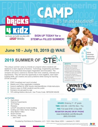 2019 Summer of STEM at WAE_Flyer_Aprilv (1)-page-001.jpg