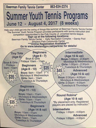 Beerman Tennis.jpg