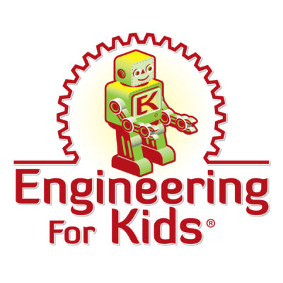 Engineering for Kids logo.jpg