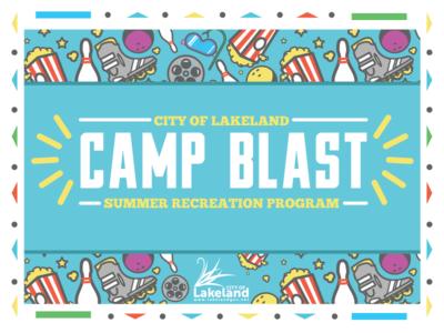 Camp Blast City of Lakeland.png