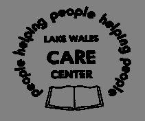 LWCC Logo PNG.png