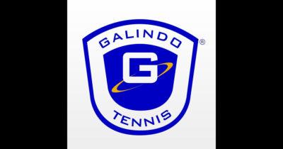 Galindo tennis.jpg