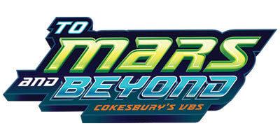 Mars and Beyond VBS.jpg