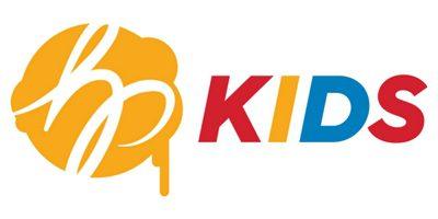HP Kids.jpg