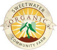 Sweetwater Grunge logo 2010.jpg