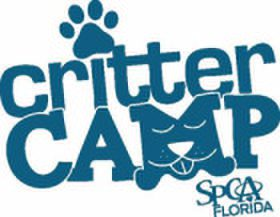 SPCA Critter Camp.jpg