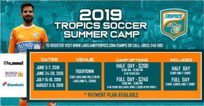 Tropics Soccer Summer Camp 2019.jpg