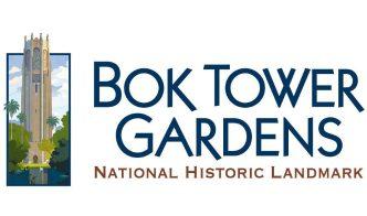 Bok Tower Gardens.jpeg