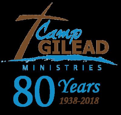 80 Year Logo.png