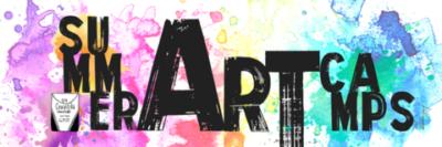 Art Centric Summer Camp.png