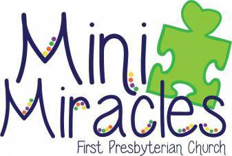 Mini Miracles FPC.jpg