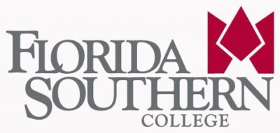 Florida Southern College.jpg