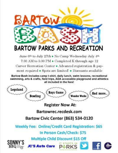 Bartow Bash.jpg