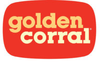 Golden Corral.jpg