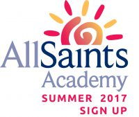 All Saints 2017.jpg