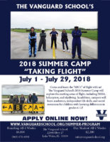 Vanguard-Summer_Camp_Flyer_2018.jpg
