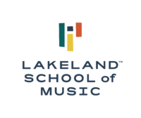 Lakeland School of Music logo.png