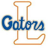 Lakeland Gators Football.jpg