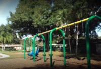 Handley Park Swings Lakeland Playground.png