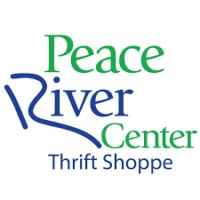 Peace River Thrift Shoppe.png
