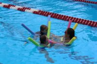 Swim Lessons 2018 453.JPG